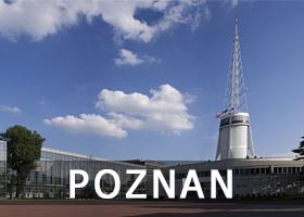 PoznanEN