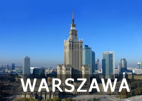 WarszawaEN