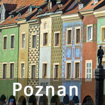 poland_04